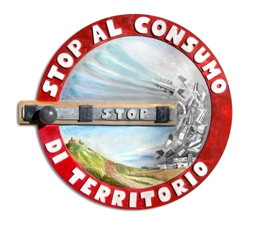 logo-stop-al-consumo-di-territorio